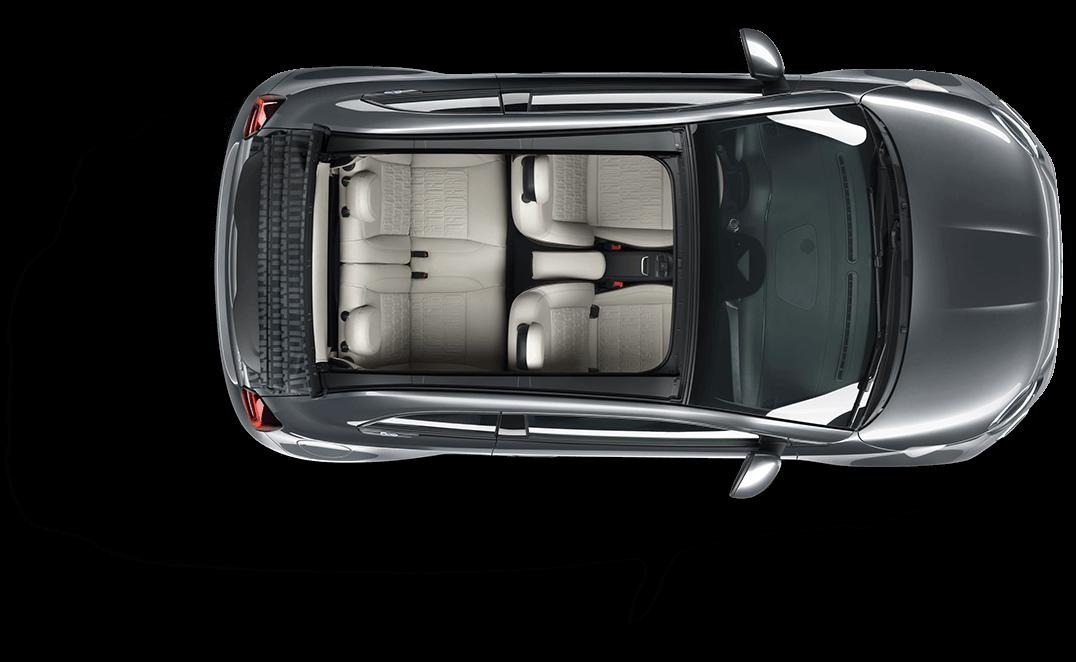 Fiat | Autóstart | 4 oldal
